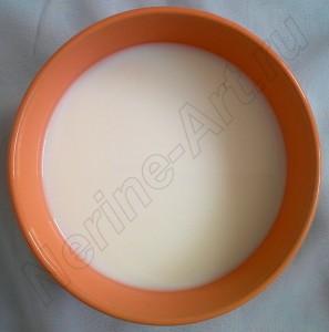 2_5_молоко