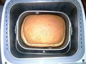 2_9_хлеб в хлебопечке
